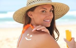 Câncer de pele: perguntas frequentes