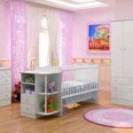 55725 guarda roupas infantis planejados 08 150x150 Guarda roupa infantil planejado