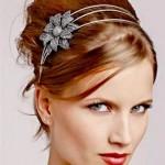 557285 As tiaras são excelentes opções para deixar o penteado mais bonito. Foto divulgação 150x150 Penteados com tiaras: dicas, fotos