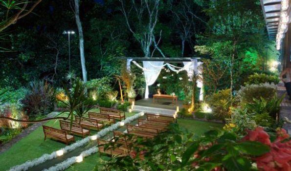 casamento jardim simples : casamento jardim simples: para casamento discreto 6 150×150 Decoração para casamento discreto