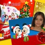 557786 Cartão de Natal personalizado como fazer dicas 03 150x150 Cartão de Natal personalizado, como fazer, dicas