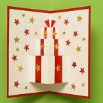 557786 Cartão de Natal personalizado como fazer dicas 07 150x150 Cartão de Natal personalizado, como fazer, dicas