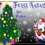 557786 Cartão de Natal personalizado como fazer dicas 08 150x150 Cartão de Natal personalizado, como fazer, dicas