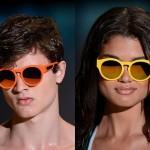 557959 Óculos escuros tendências 2013 02 150x150 Óculos escuros, tendências 2013