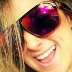 557959 Óculos escuros tendências 2013 03 150x150 Óculos escuros, tendências 2013