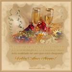 557983 Cartões personalizados de Ano Novo 2013 03 150x150 Cartões personalizados de Ano Novo 2013