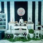 558547 Corinthians na decoração dicas fotos 1 150x150 Corinthians na decoração: dicas, fotos