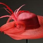 558970 11270669 150x150 Chapéus para usar em casamentos