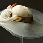 558970 11270670 150x150 Chapéus para usar em casamentos