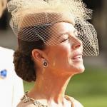 558970 Casquetes ficam bem em pessoas com rosto redondo. 150x150 Chapéus para usar em casamentos