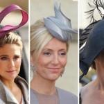558970 Confira dicas para escolher o melhor modelo de chapéu para casamento. 150x150 Chapéus para usar em casamentos