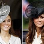 558970 Modelos b 150x150 Chapéus para usar em casamentos