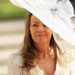 558970 Mulher altas e de rosto estreito podem abusar de modelos com abas largas. 150x150 Chapéus para usar em casamentos