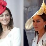 558970 No casamento da Duquesa de Cambridge Kate Middleton o uso de chapéus era obrigatório. 150x150 Chapéus para usar em casamentos