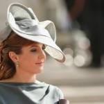 558970 Os chapéus são acessórios exelentes para casamentos diurnos. 150x150 Chapéus para usar em casamentos