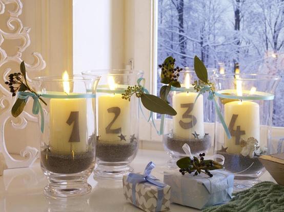 Festa de Ano Novo: como decorar - MundodasTribos - Todas ...