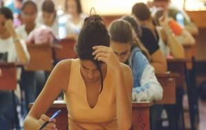 Resultado do Enem 2012: Consultar notas