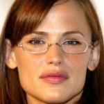 562451 famosos que usam oculos fotos 10 150x150 Famosos que usam óculos: fotos