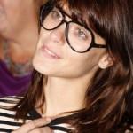 562451 famosos que usam oculos fotos 12 150x150 Famosos que usam óculos: fotos