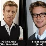 562451 famosos que usam oculos fotos 13 150x150 Famosos que usam óculos: fotos