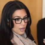 562451 famosos que usam oculos fotos 14 150x150 Famosos que usam óculos: fotos