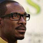 562451 famosos que usam oculos fotos 15 150x150 Famosos que usam óculos: fotos