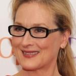 562451 famosos que usam oculos fotos 2 150x150 Famosos que usam óculos: fotos