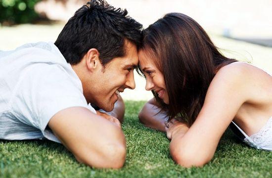 Sinais que indicam que o homem está apaixonado