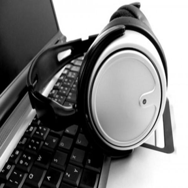 Gêneros musicais Rádio UOL