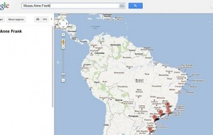 Google Street View: como usar