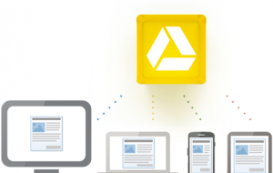 Google Drive: como utilizar