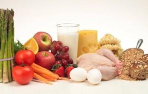 Hábitos que melhoram a saúde