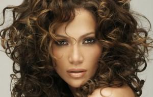 cabeleireiro afros lisboa