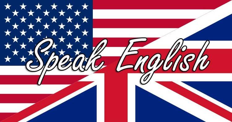 Aula De Ingles Basico Aprender Profissoes Em Inglês Com: Melhor Curso De Inglês Do Brasil