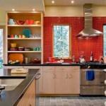 567345 Cozinha colorida dicas fotos 3 150x150 Cozinha colorida: dicas, fotos