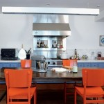 567345 Cozinha colorida dicas fotos 5 150x150 Cozinha colorida: dicas, fotos