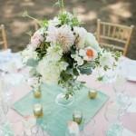 568439 Decoração de casamento simples ao ar livre fotos 11 150x150 Decoração de casamento simples ao ar livre: fotos