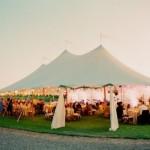 568439 Decoração de casamento simples ao ar livre fotos 5 150x150 Decoração de casamento simples ao ar livre: fotos