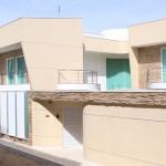 568838 Fachadas de casas luxuosas fotos 02 150x150 Fachadas de casas luxuosas: fotos