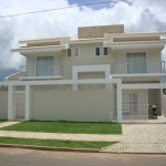 568838 Fachadas de casas luxuosas fotos 03 150x150 Fachadas de casas luxuosas: fotos