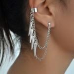 569075 Ear cuff modelos dicas para usar 3 150x150 Ear cuff: modelos, dicas para usar