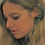569075 Ear cuff modelos dicas para usar7 150x150 Ear cuff: modelos, dicas para usar