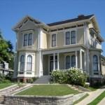 569160 Fachadas de casas antigas 9 150x150 Fachadas de casas antigas