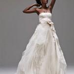 569237 Vestidos para noivas negras dicas fotos.1 150x150 Vestidos para noivas negras: dicas, fotos