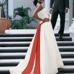 569237 Vestidos para noivas negras dicas fotos.2 150x150 Vestidos para noivas negras: dicas, fotos