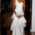 569237 Vestidos para noivas negras dicas fotos.3 150x150 Vestidos para noivas negras: dicas, fotos