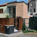 569288 Os detalhes fazem muita diferença na fachada. Foto divulgação 150x150  Fachadas de casas bonitas e pequenas