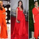 569986 Vestidos para madrinhas de casamento grávidas 01 150x150 Vestidos para madrinhas de casamento grávidas: fotos