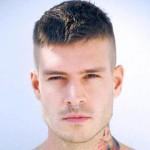 570004 Modelos de piercing no nariz fotos.2 150x150 Modelos de piercing no nariz: fotos