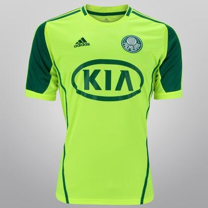 3a9440b720267 Camisa oficial do Palmeiras  preços